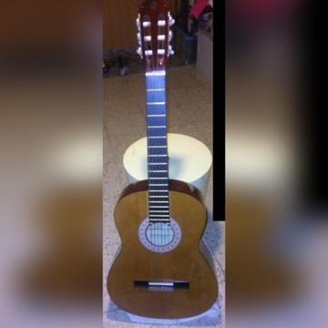 Gitara CORDOBA CLASSIC HOHNER