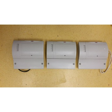 części do pieca gazowego WOLF CGB-50