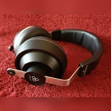 Słuchawki Final Audio Design Sonorous III