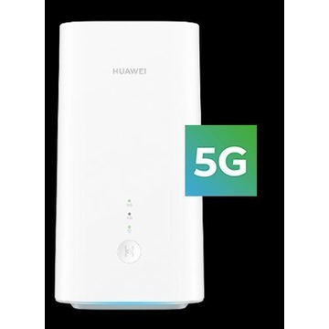 Huawei 5G CPE Pro 2  Router - nowy z sieci Plus