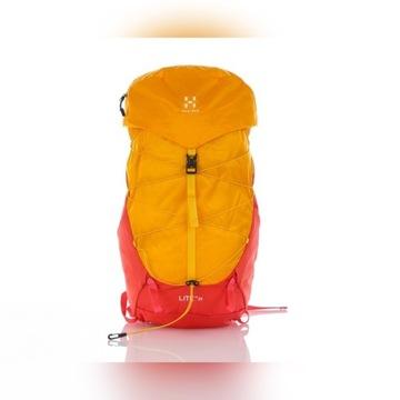 Haglofs LIM 25 l Ultra light Plecak