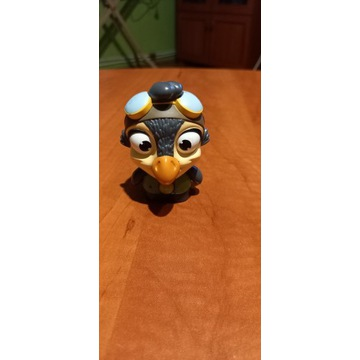 Ptaszek figurka MC DONALD