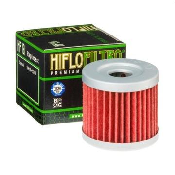 Filtr oleju HiloFIltro HF131