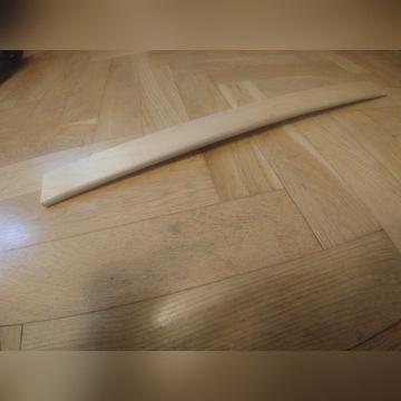 Listwa Ikea Bedinge