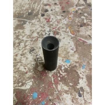 Dysza do piaskowania z weglika wolframu 10 x 22,5