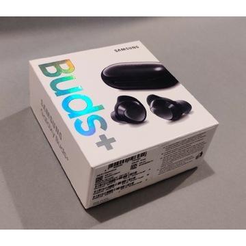 Samsung Buds + Plus słuchawki douszne, Nowe