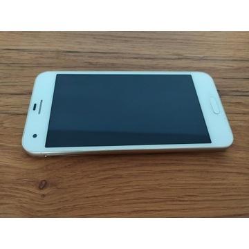 Telefon HTC one A9s