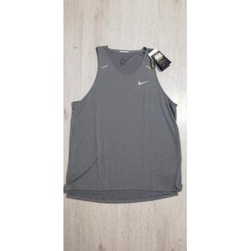 koszulka na ramiączka NIKE DRI-FIT rozmiar L