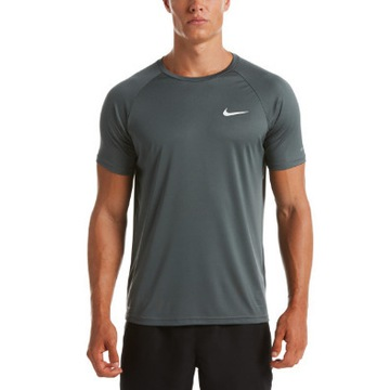 koszulka treningowa Nike Dri-FIT szara S 173cm