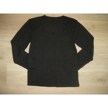 Floso koszulka damska 38/40 M/L