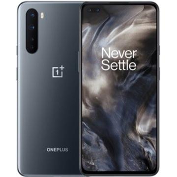 OnePlus Nord 5G 12/256GB Gray Onyx , gwarancja PL
