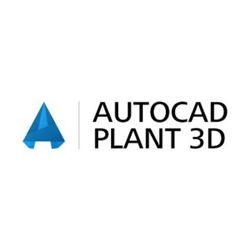 Autodesk AutoCAD Plant 3D 2022 64BIT WIECZYSTA