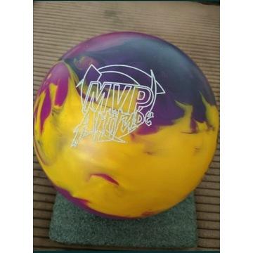 Kula do bowlingu kręgli