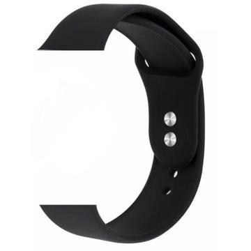 Pasek do Apple Watch 42-44mm, M/L