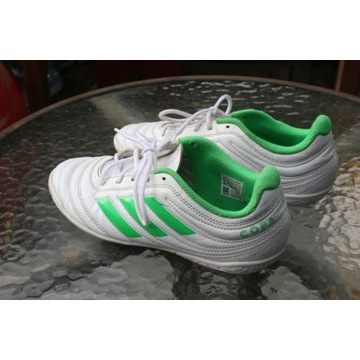 Buty piłkarskie Adidas COPA roz. 37 1/3