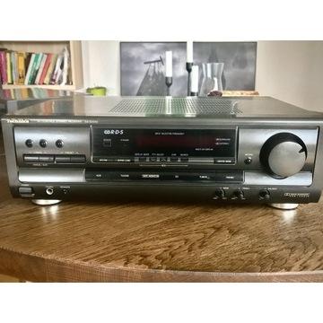 Technics - amplituner SA-EX310