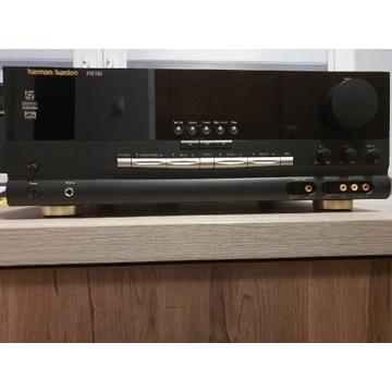 Harman Kardon AVR 3550/DTS