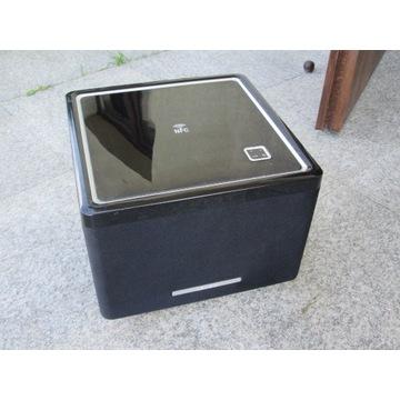 Lenco BT-125, wireless 3 D speaker, nie włącza się