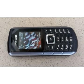 Samsung Solid GT-E2370 Bez simlocka Sprawny