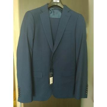 Nowy garnitur! Firma PAWO!!