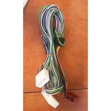 Złącze do Dodge 04 -09