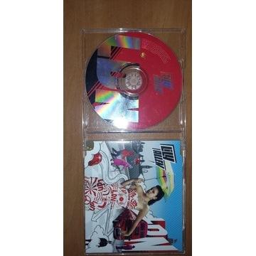 Lily Allen - LDN - Single