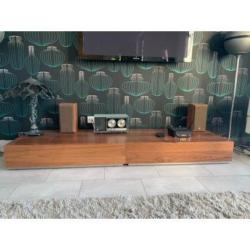 Komoda BoConcept lowboard sideboard