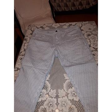 Spodnie 44-46