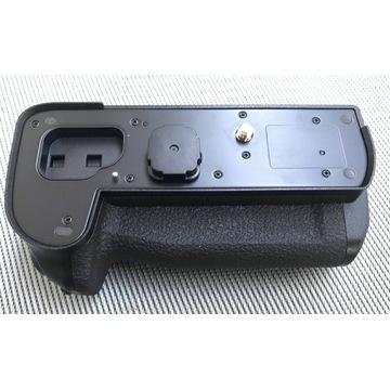Panasonic S1/S1R GRIP,battery grip, nowy.