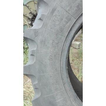 Opony rolnicze 380/70 R24