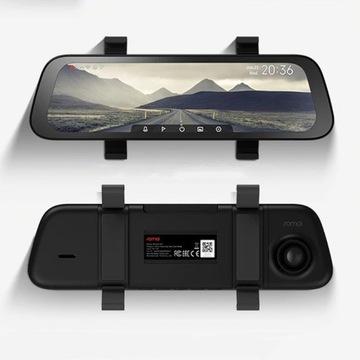 Xiaomi 70mai Dash Cam Wide Kamera samochodowa