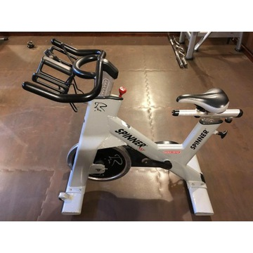 Rower spinningowy STAR TRAC Spinner NXT