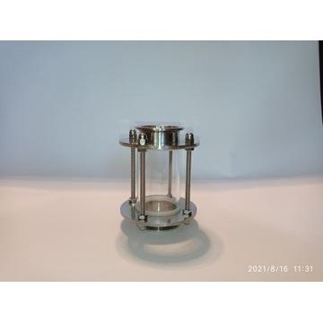 Wizjer, wziernik, latarka 360st.,   części