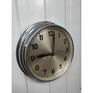 Zabytkowy zegar pocztowy okazja!