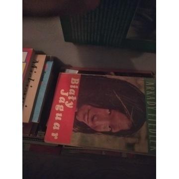 sprzedam książke