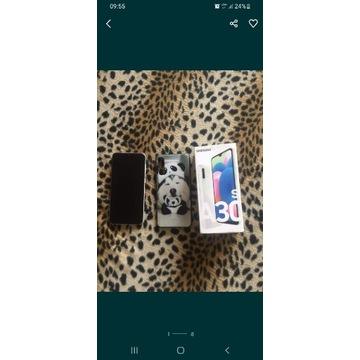 Samsung Galaxy A30s 4/64 gb sprzedaż zamiana