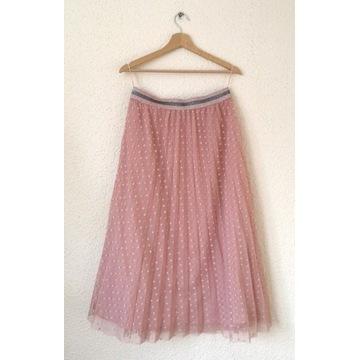 Piękna tiulowa spódnica marki JAKE*S
