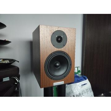 Audio Academy Dione II