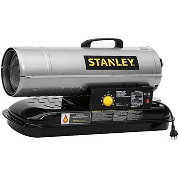 Nagrzewnica olejowa Stanley 13 kW Nowa