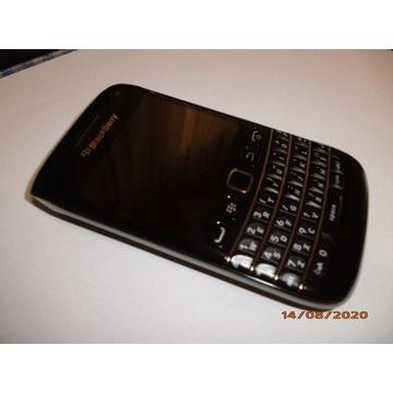 Blackberry 9790 PL, Stan B.D, GW12mc