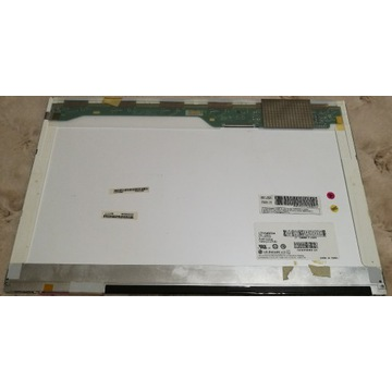 Matryca do laptopa LP154WX4(TL)(E2)