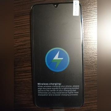 Umidigi One Max 4GB/128GB NFC Ład. Bezprz.