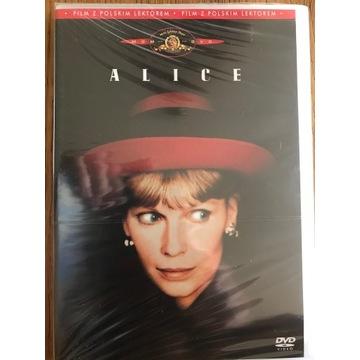 Alice - Woody Allen