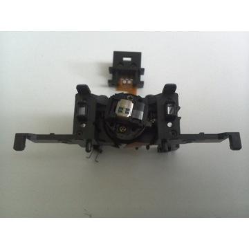 Glowica magnetofonu Technics RS-TR 373 474 575 501