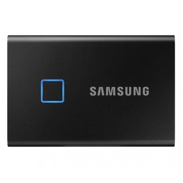 Dysk zewnętrzny SSD Portable Touch T7 1T USB3.2