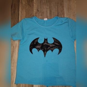 Bluzka Batman 116