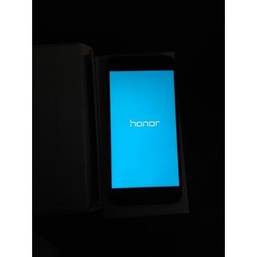 HONOR 9 64GB/4GB używany , sprawny , bez rys,