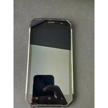 Smartfon myPhone Hammer Axe Pro