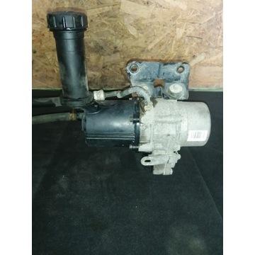 Pompa wspomagania elektryczna Citroenc4 K5097811+F