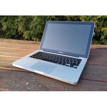MacBook Pro 13 Mid 2012 i5